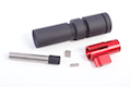 Spartan Doctrine Chamber Conversion Kit for Tanaka M700 / A.I.C.S. / M40A1