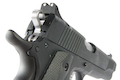 VFC 1911 Tactical Custom GBB Pistol - Black