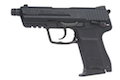 Umarex (VFC) HK45 Compact Tactical (Asia Edition) (by VFC)
