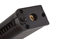 GK Tactical 23rds Gas Magazine for G17 / 18 Pistols