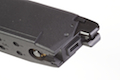 GK Tactical 50rds Gas Magazine for G18 Pistols
