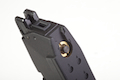 GK Tactical 20rds Gas Magazine for G19 Pistols