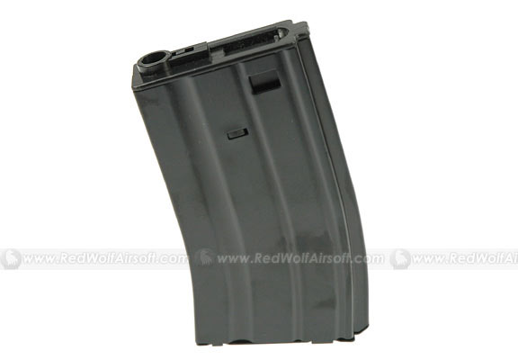 Shooter 150rd Magazine for L85/M16