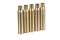 SAT Gas 5 Cartridge Set Only for Socom Gear M200 (For 8MM BBs Only)