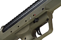 Silverback SRS A1 (22 inches) Standard Ver. Licensed by Desert Tech - OD