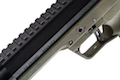 Silverback SRS A1 Covert (16 inches) Short Ver. Licensed by Desert Tech - OD
