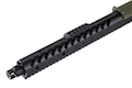Silverback SRS A1 (22 inches) Pull Bolt Standard Ver. Licensed by Desert Tech - OD