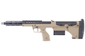 Silverback SRS A2 Covert (16 inch Barrel) Licensed by Desert Tech - FDE<font color=red>(ETA Jul 2020)</font>
