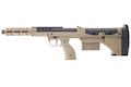 Silverback SRS A2 Sport (16 inch Barrel) Licensed by Desert Tech - FDE <font color=red>(ETA Jul 2020)</font>