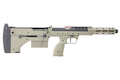 Silverback SRS A2 Sport (16 inch Barrel) Licensed by Desert Tech - OD <font color=red>(ETA Jul 2020)</font>
