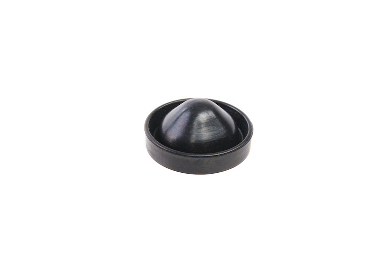 Silverback SRS A1 / A2 Piston Cup NBR 70 degree (Black) for BPS-11/12/13/14