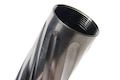 Silverback SRS A1/ A2 Twisted Stainless Steel Cylinder