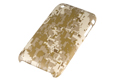 Silverback iPhone Case (Marpat Desert / 3G)