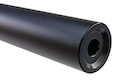 Silverback SRS 22 Inches Bull Outer Barrel