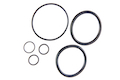 Silverback SRS Replacement O-ring Set