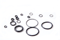 Silverback SRS A1 / A2 Replacement O-ring Set