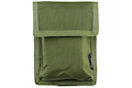 Silverback Cordura Single Magazine Molle Pouch for Silverback HTI - OD