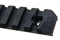 Silverback SRS/HTI Additional Long Rail  (1 piece) (for SBA-HDG-01 only)