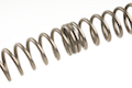 Silverback M140 APS 13mm Type Spring for SRS Pull Bolt Version