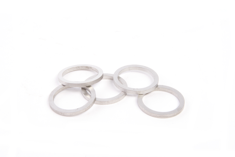 Silverback HTI Spring Guide Pre-Load Washers (5 Pieces)