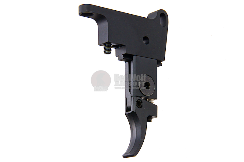 Silverback SRS Dual Stage Trigger - Classic