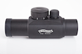 King Arms 1 x 30 Scope  <font color='red'>(Blowout Sale)</font>