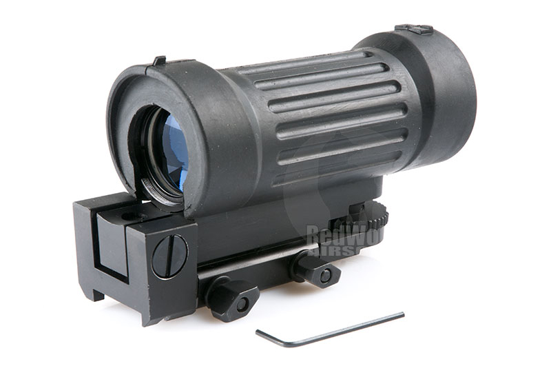 G&P Elken Scope<font color=yellow> (5G Sale)</font>