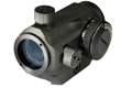 G&P T1 Scope (Black)