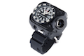 Surefire 2211 Luminox Wristlight (300/60/15 Lumens / Black)
