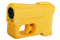 ShowGuns ESC Gas BBs Emergency Shotshell Carrier - Yellow