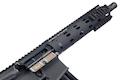 Socom Gear DANIEL DEFENSE MFR model (9inch)
