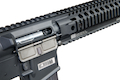 Socom Gear Barrett REC7 model (REC7 14.5)