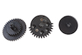 SHS High Speed Gear Set for Version 2 & Version 3 Gearbox (13:1)