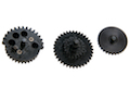 SHS High Speed Gear Set for Version 2 & Version 3 Gearbox (16:1)