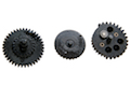 SHS Torque Speed Gear Set for SR25
