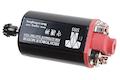 SHS Ultra High Torque AEG Motor (Short Type)
