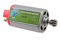 SHS Ordinary Short Shaft Motor