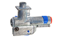 SHS Metal M4 Hop Up Chamber for Version 2 Gearbox