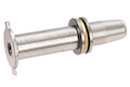 SHS Reinforced CNC Steel Bearings Spring Guide for Dual Sector Version 2 Gearbox