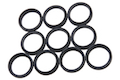 Strike Industries AR .223 Crush Washer - 10pcs Set