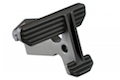 Strike Industries Extended Bolt Catch for M4 GBBR Series