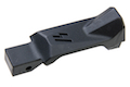 Strike Industries M4 / AR15 Fang Series Trigger Guard for M4 GBBR Series - Black