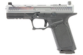Strike Industries EMG ARK-17 GBB Pistol (2-Tone Gray) (w/ US Authorized Medal)