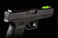 Strike Industries CAT Sight for All Pistols