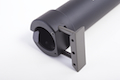 ARES Silencer for ARES M110 Series - Black