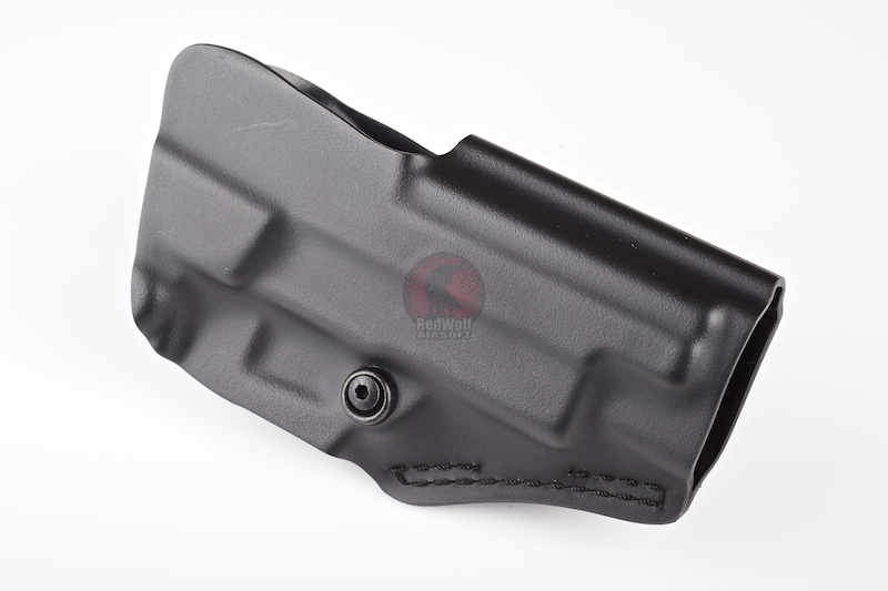 Safariland 5199 Holster for SIG P226R - BK (Right Hand)