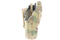 Safariland 6354DO ALS Optic Tactical Holster for Glock 17 Docter Optic Red Dot - Multicam
