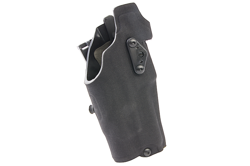 Safariland 6354DO ALS Optic Tactical Holster for Glock 34 MOS