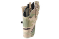 Safariland 6354DO ALS Optic Tactical Holster for Glock 34 MOS - Multicam (Right Hand)