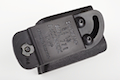 Safariland 771 Magazine Pouch for USP / Glock Series (for 1.75